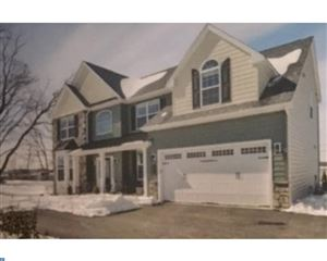 Photo of 375 W BEIDLER RD, KING OF PRUSSIA, PA 19406 (MLS # 7096486)