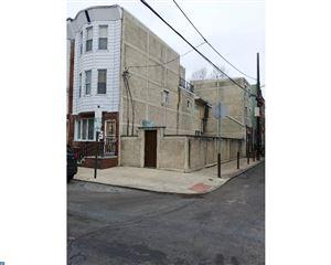 Photo of 911 CATHARINE ST, PHILADELPHIA, PA 19147 (MLS # 7143486)