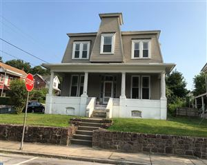 Photo of 40 E FRONT ST, MOHNTON, PA 19540 (MLS # 7025488)