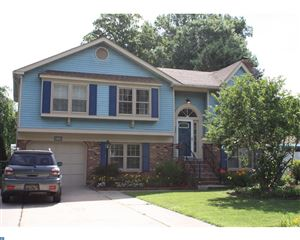 Photo of 685 INDEPENDENCE BLVD, DOVER, DE 19904 (MLS # 7147488)