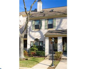 Photo of 2903 CORNELL CT, NEWTOWN SQUARE, PA 19073 (MLS # 7099489)