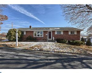 Photo of 66 HICKORY ST, SCHUYLKILL HAVEN, PA 17972 (MLS # 7112489)