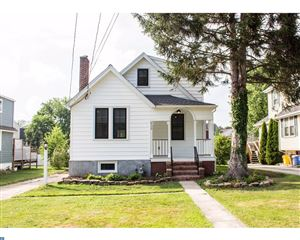 Photo of 312 S DEVON AVE, WAYNE, PA 19087 (MLS # 7113490)