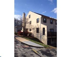 Photo of 1206 STONEHAM DR, WEST CHESTER, PA 19382 (MLS # 7115491)
