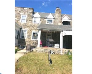Photo of 365 MARGATE RD, UPPER DARBY, PA 19082 (MLS # 7115492)
