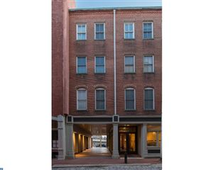 Photo of 102-22 CHURCH ST #403, PHILADELPHIA, PA 19106 (MLS # 7113493)