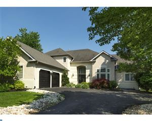 Photo of 120 INVERNESS DR, BLUE BELL, PA 19422 (MLS # 7207493)