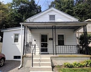 Photo of 19 EATON ST, SCHUYLKILL HAVEN, PA 17972 (MLS # 7237494)