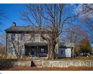 Photo of 261 QUARRY RD, KUTZTOWN, PA 19530 (MLS # 7134499)