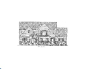 Photo of 2057 WINDSWEPT DR, DOVER, DE 19901 (MLS # 7145502)