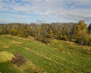 Photo of LOT 3 HOLLOW RD, WORCESTER, PA 19426 (MLS # 7101505)