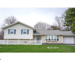 Photo of 203 GRIFFITH DR, DOUGLASSVILLE, PA 19518 (MLS # 7159506)