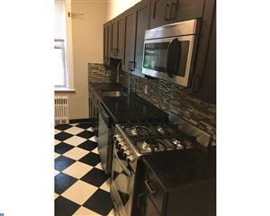 Photo of 329 SPRUCE ST #1A, PHILADELPHIA, PA 19106 (MLS # 7212506)