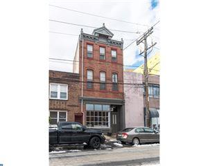 Photo of 716 N 3RD ST, PHILADELPHIA, PA 19123 (MLS # 7143507)