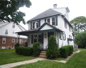 Photo of 719 N TEMPLE BLVD, TEMPLE, PA 19560 (MLS # 7205507)
