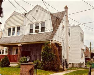 Photo of 1138 HARDING DR, HAVERTOWN, PA 19083 (MLS # 7183508)