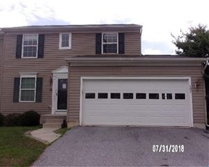 Photo of 202 AVONBRIDGE DR, TOWNSEND, DE 19734 (MLS # 7230508)