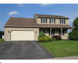 Photo of 100 MEADOWCREST LN, DOUGLASSVILLE, PA 19518 (MLS # 7202509)
