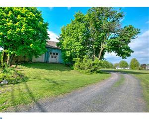 Photo of 492 OLD SWEDE RD, DOUGLASSVILLE, PA 19518 (MLS # 7186510)