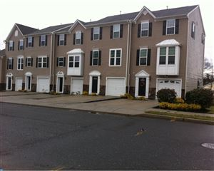 Photo of 2102 E OAK RD #J4, VINELAND, NJ 08361 (MLS # 7115511)