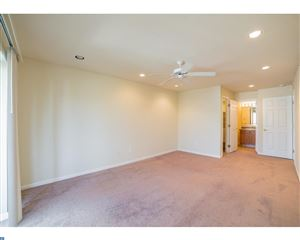 Tiny photo for 804 DRESHER WOODS DR, DRESHER, PA 19025 (MLS # 7215511)