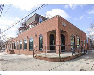Photo of 4200-02 CHESTER AVE, PHILADELPHIA, PA 19104 (MLS # 7146513)