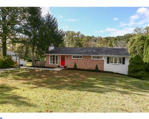 Photo of 12 W PENNSBURY WAY W, CHADDS FORD, PA 19317 (MLS # 7067515)