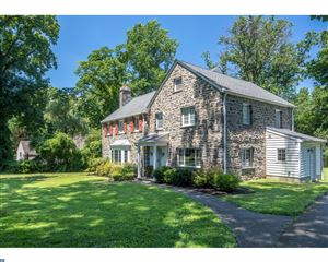 Photo of 211 ARDLEIGH RD, PENN VALLEY, PA 19072 (MLS # 7219517)