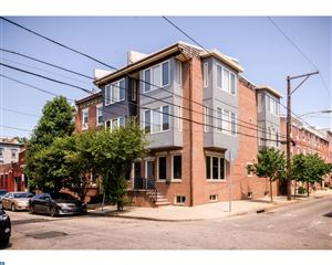 Photo of 2017 BROWN ST, PHILADELPHIA, PA 19130 (MLS # 7220518)