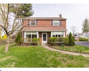 Photo of 670 CRICKET AVE, ARDMORE, PA 19003 (MLS # 7168520)