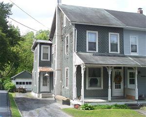 Photo of 304 CHURCH RD, MOHNTON, PA 19540 (MLS # 6988522)