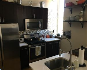 Photo of 705-7 S 5TH ST #302 E, PHILADELPHIA, PA 19147 (MLS # 7118525)