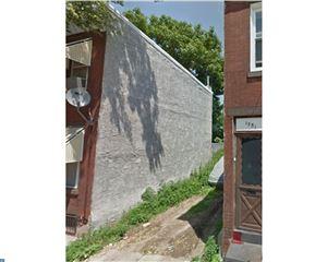Photo of 1549 S BAMBREY ST, PHILADELPHIA, PA 19146 (MLS # 6988527)
