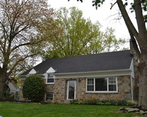 Photo of 109 FAWN LN, HAVERFORD, PA 19041 (MLS # 7176529)