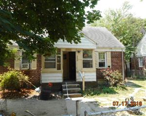 Photo of 248 REGIONAL DR, CARNEYS POINT, NJ 08069 (MLS # 7218529)