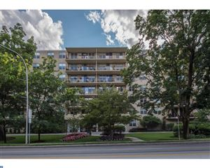 Photo of 20 CONSHOHOCKEN STATE RD #410, BALA CYNWYD, PA 19004 (MLS # 7028530)