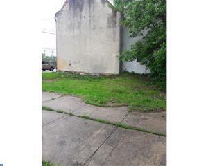 Photo of 1100 N HEALD ST, WILMINGTON, DE 19802 (MLS # 7193530)