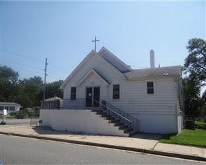 Photo of 56 WILLIS ST, PENNS GROVE, NJ 08069 (MLS # 7041532)
