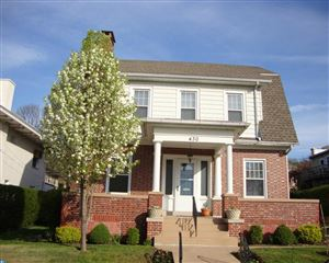 Photo of 430 N 25TH ST, READING, PA 19606 (MLS # 7184532)