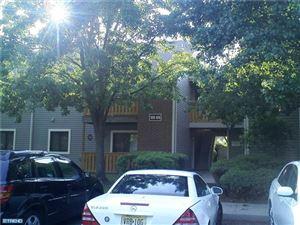 Photo of 1610 RAVENS CREST DR, PLAINSBORO, NJ 08536 (MLS # 7092535)