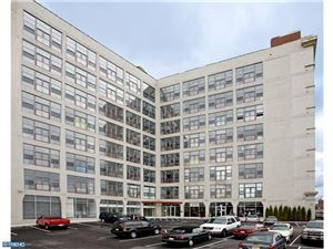 Photo of 444 N 4TH ST #506, PHILADELPHIA, PA 19123 (MLS # 7218536)