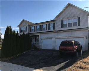 Photo of 205 BUCKTAIL DR, MIDDLETOWN, DE 19709 (MLS # 7103538)