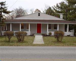 Photo of 307 W CENTRAL AVE, MALVERN, PA 19355 (MLS # 7093539)