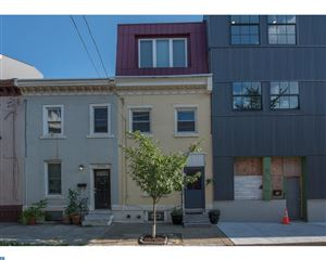 Photo of 2728 CAMBRIDGE ST, PHILADELPHIA, PA 19130 (MLS # 7220539)