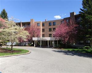 Photo of 1655 OAKWOOD DR #N420, PENN VALLEY, PA 19072 (MLS # 7191540)