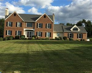 Photo of 520 DEER POINTE RD, WEST CHESTER, PA 19382 (MLS # 7115541)