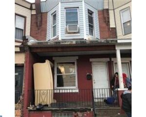 Photo of 3004 B ST, PHILADELPHIA, PA 19134 (MLS # 7149541)