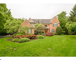 Photo of 110 LEIGHTON DR, RADNOR, PA 19010 (MLS # 7183541)