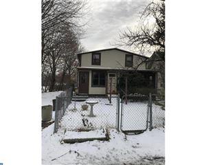 Photo of 11 BOONETOWN RD, BIRDSBORO, PA 19508 (MLS # 7117542)