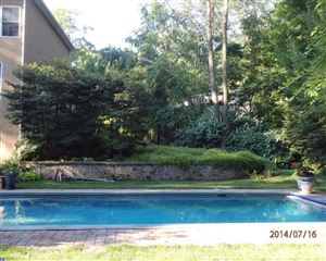 Tiny photo for 1511 COUNTY LINE RD, BRYN MAWR, PA 19010 (MLS # 7123547)